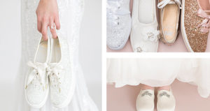 keds-wedding-sneaker