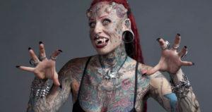 psihologija-tatuirovki