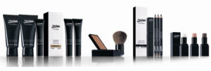 muzhskaja-kosmetika