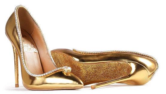 samaja-dorogaja-obuvj