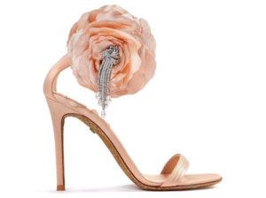 Diamond-Pearl-Stilettos